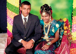 marriage_2