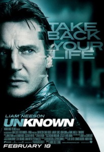 unknown_poster