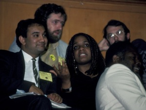 young-keith-vaz-jeremy-corbyn-diane-abbott-and-bernie-gran_622