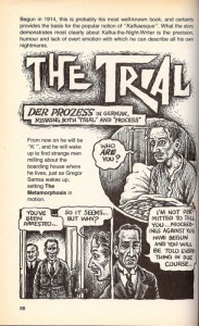 kafka-the-trial