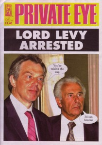 levy-eye