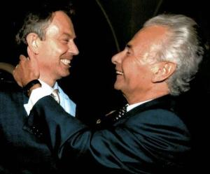 lord_levy_and_blair
