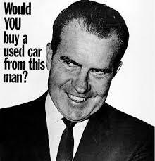 used-car