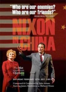 nixon-in-china-poster